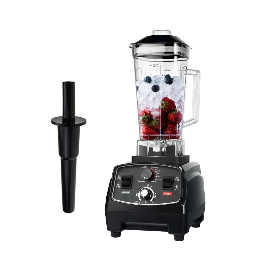 Profession elle Multifunktion küche Living Universal Electric Blender