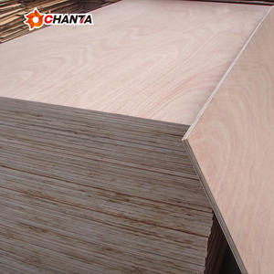 Marine Plywood Sizes Marine Plywood Sizes Suppliers And Manufacturers At Alibaba Com