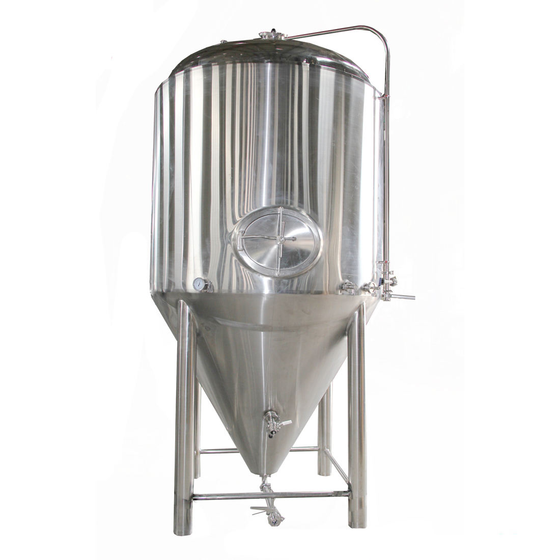 DYE 20bbl microbrewery plant equipment micro brewer micro brewery nano brewery equipment