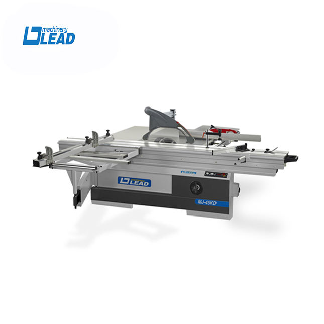 Carpinteria Harvey Woodcutting Table Saw For Woodworking