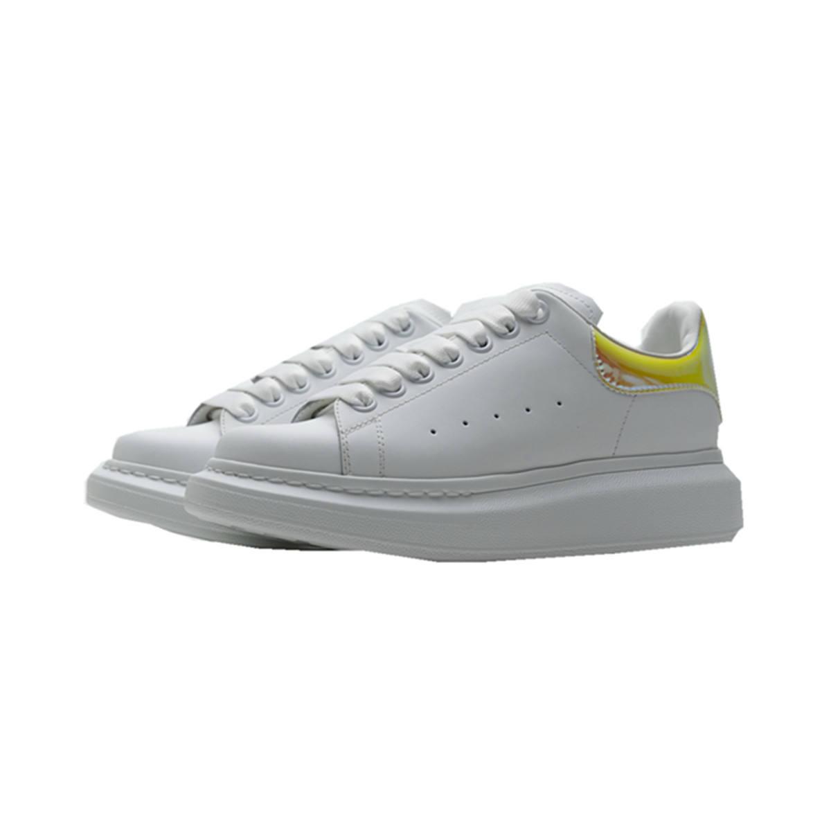 China Basketball Sports Shoe, China