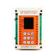 New PLC 8-in 8-out Simple PLC All-in-one Machine Time Relay Output PLC Controller For Industrial Controller