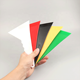 Wrapping Scraper Tools Window Wrapping Film Squeegee Scraper Car Styling Stickers Accessories