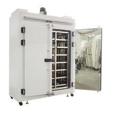 Lab Hot Air Circulating High temperature Industrial Oven