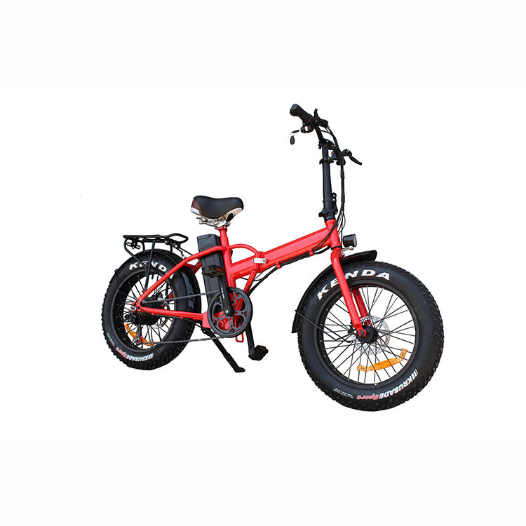 1000 w ebike High power vintage electric bike 20inch Fat Tire electric chopper ,20 inch 48V750W Vintage electric bike fat