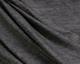merino wool fabric-002