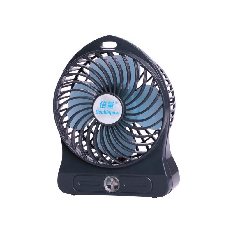 Portable USB Mini charging cooling USB electric hand rechargeable mini fans for resale