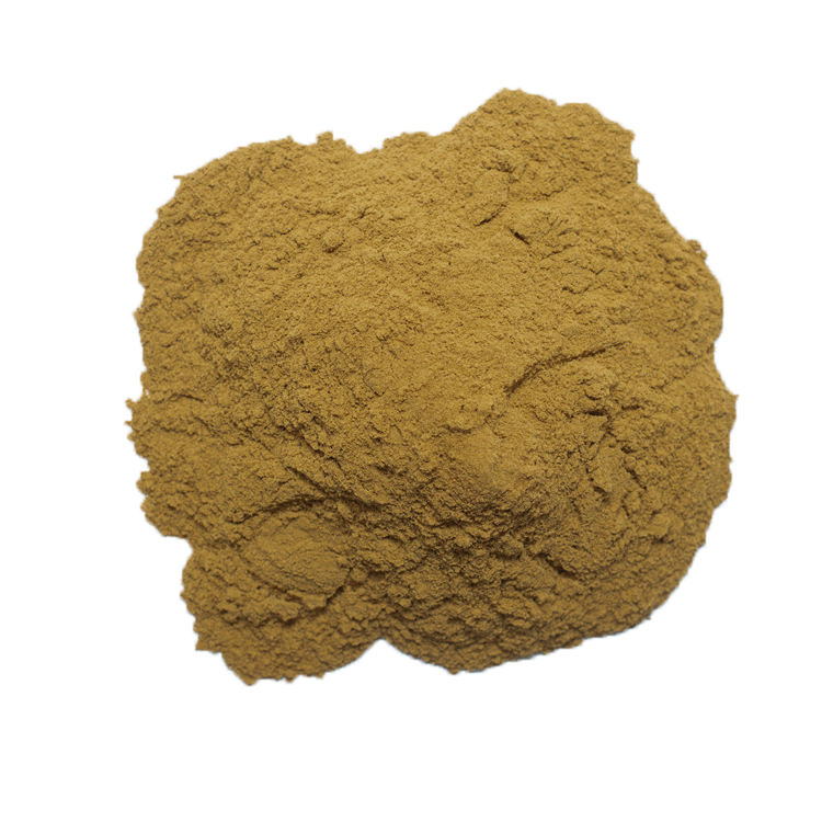 natural horse chestnut extract powder to ease the pressure