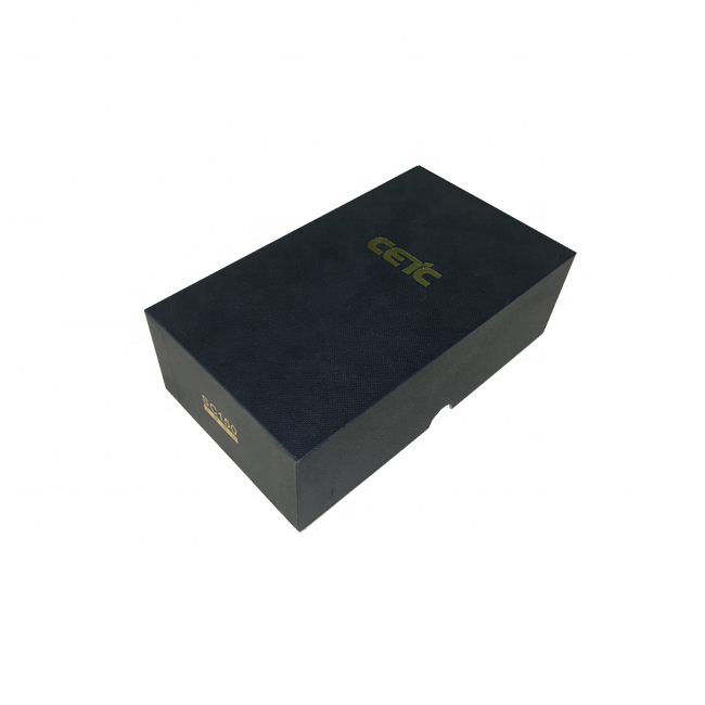Custom Product Boxes Design and Wholesale