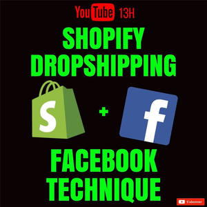 fast ship Dropshipping Service with Special line for Shopify ebay Amazon China Source Drop Shipping Agent service