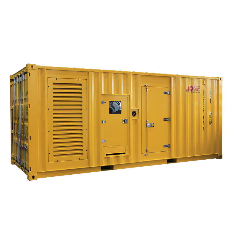 Excellent design Solar electric generator power generator no fuel cheap price