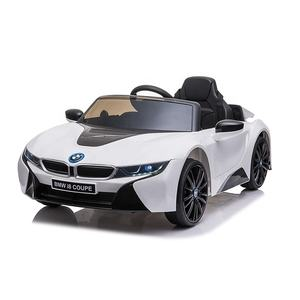 Bmw Baby Car Bmw Baby Car Suppliers And Manufacturers At Alibaba Com