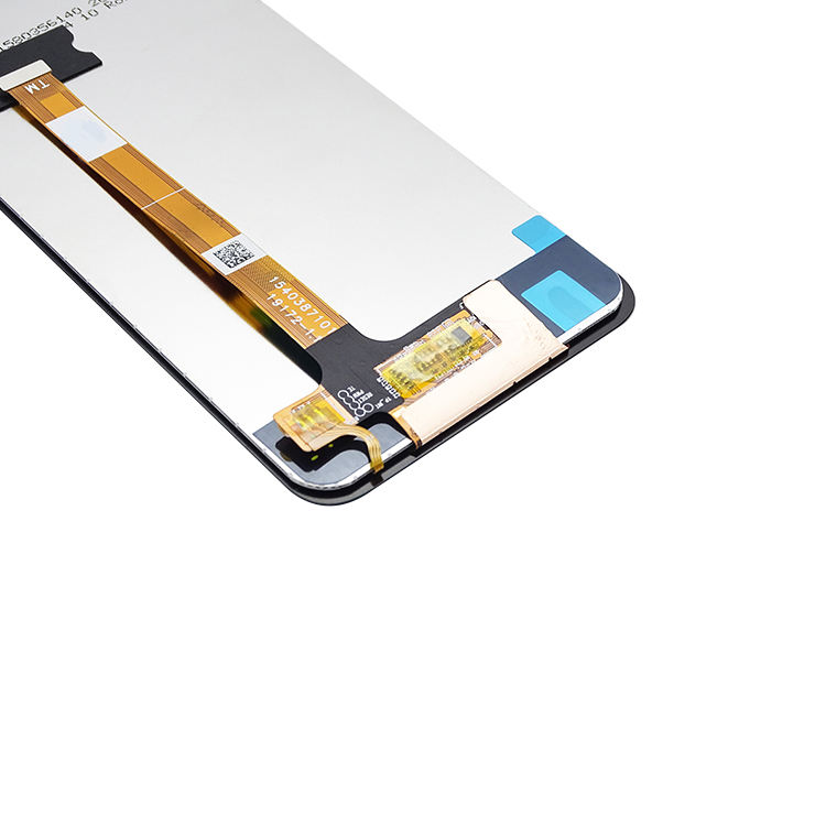 Direct Fabrikant <span class=keywords><strong>Mobiele</strong></span> <span class=keywords><strong>Telefoon</strong></span> Touch Screen Display Lcd Voor Oppo <span class=keywords><strong>F11</strong></span>.