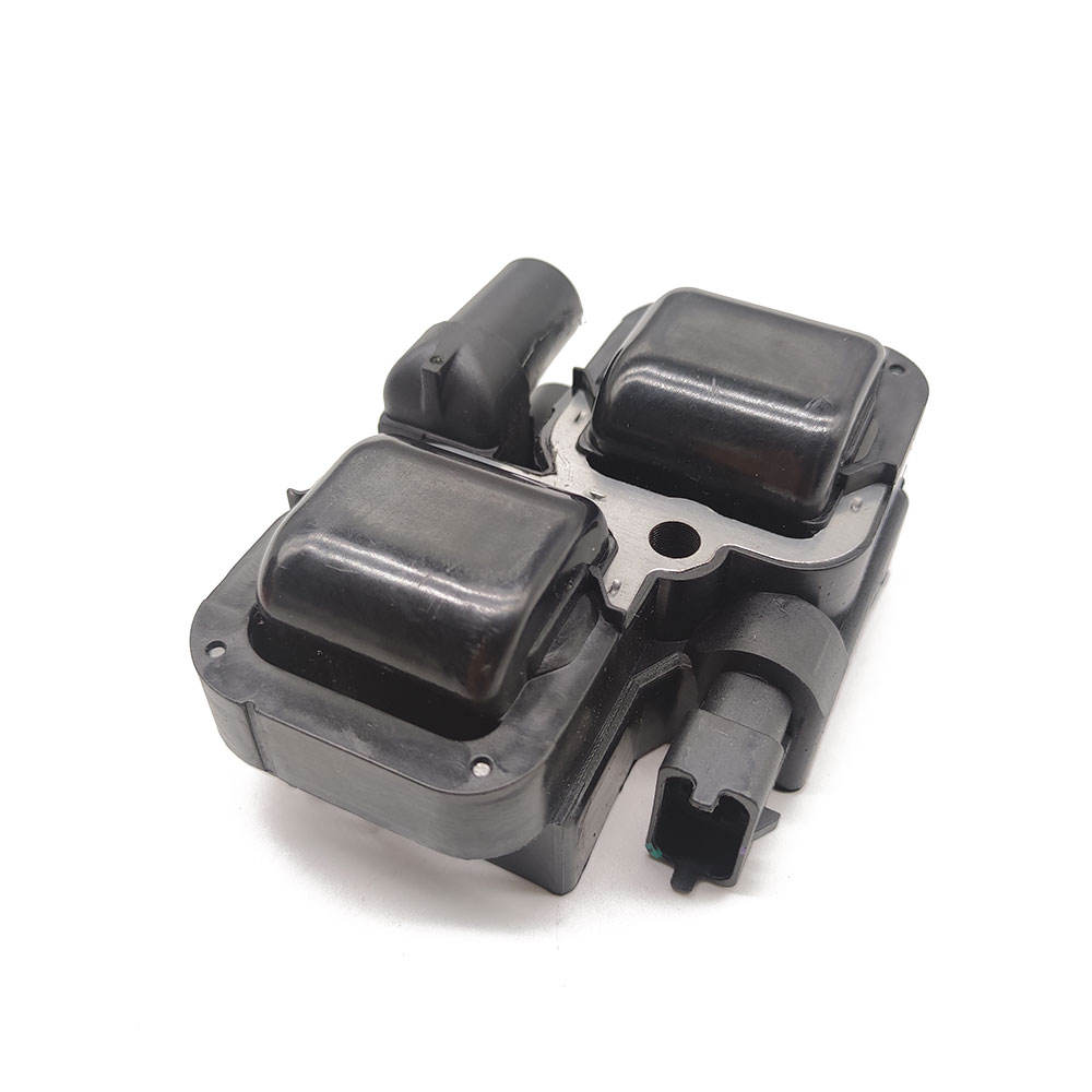 0001587803 0221503035 ignition coil for a-class b-class c-class mercedes benz s-class (w221)