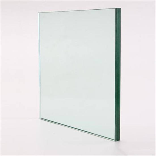 ZHAOYANG ZY25/38/50/76 EVA film laminated glass