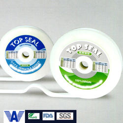 Expanded PTFE Adhesive Tape of rolling package
