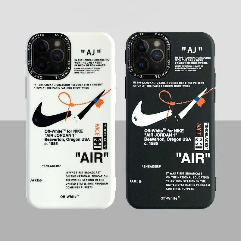 Custom Original Color Soft TPU Gel Cell Phone CaseFor iPhone 11 Pro Max Case,Pattern Phone Case For iPhone X Back Cover