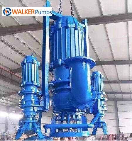 Panel Ac Dc Motors Electric Dredge Sewage Pumps Inverter Unnati Ksb 1.5 Hp 7Hp Price List Water Italy Submersible Slurry Pump