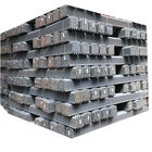 Factory high quality hot rolled angle steel low price