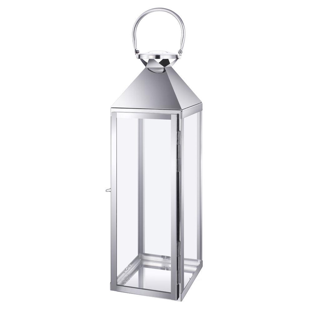 Durable Using Low Price Lamp Holder Metal Memorial Candle Lantern