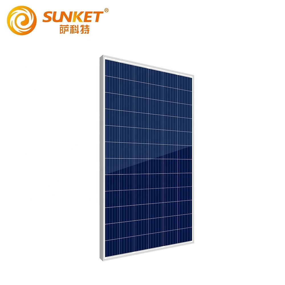 265w 275w 285w solar panel solar panel folded kit 1000 watt solar panel price india