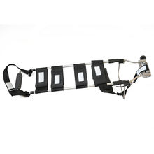 Aluminum alloy Leg Traction splint Medical Adult Traction Splint
