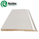 Good Quality Wood Flooring Skirting Board Chinese Factory