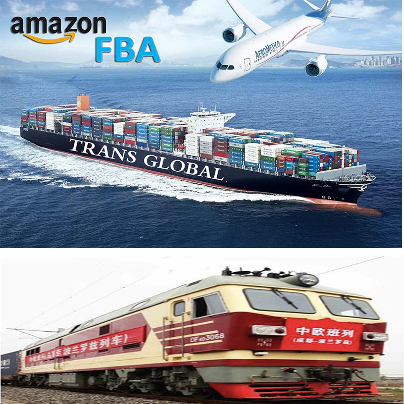 Professional shipping rates from china to United Kingdom express shipping