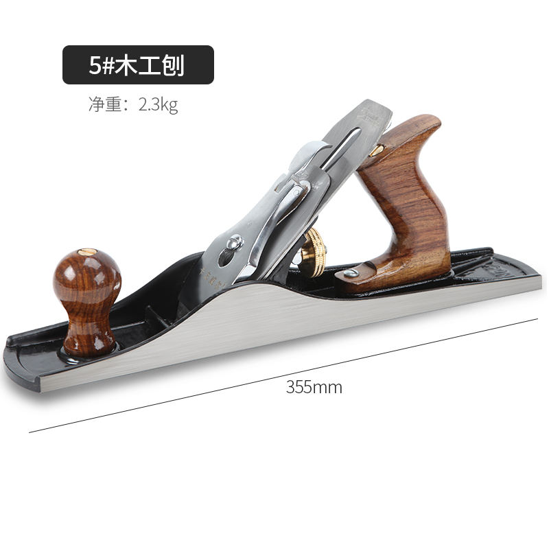 Wood Work Hand Tool And Wood Plane Jack Plane For Carpenter Tools