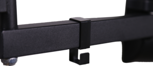 Full Motion TV Mount  23