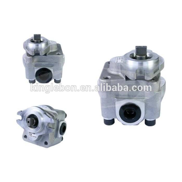 4I-1023 Hydraulic Gear Pump for CAT E320 E320B E312B