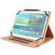 PHARRI Fashion Flip Stand Universal Tablet Case for 9-12