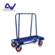 AUSAVINA QLI DRYWALL CART
