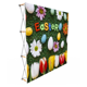 Banner Display Banner Classic Design Convenient Banner Display Board Pop Up Stand For Advertisement