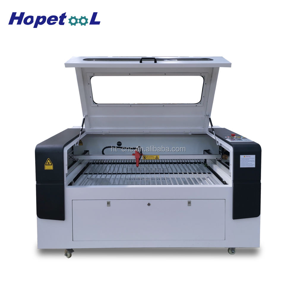 China Co2 Laser Graveren En Snijden Machine Leer Hout Laser <span class=keywords><strong>Snijmachine</strong></span> Acryl Laser <span class=keywords><strong>Snijmachine</strong></span>