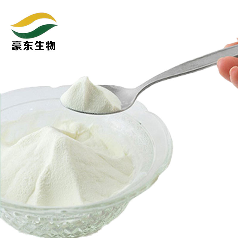 Acquistare proteine in polvere alla rinfusa collagene idrolizzato di proteine in polvere alla rinfusa