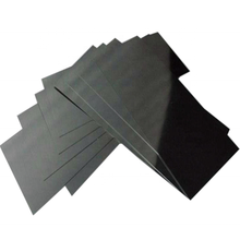 High Quality Industrial ASTM B265 Grade 5 Ti6al4v Titanium Plate/Sheet
