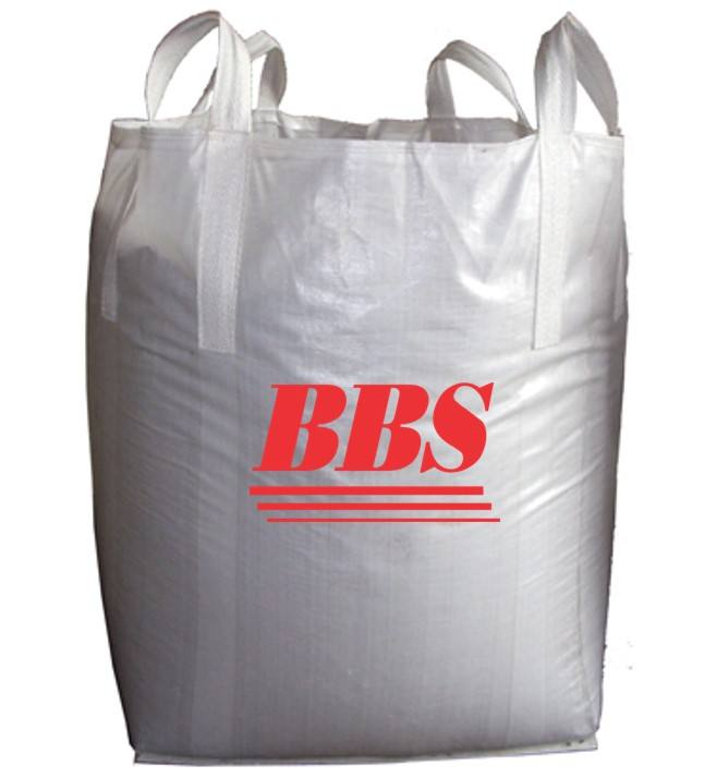Vietnam FIBC big bags bulk bags jumbo bags for sand packing