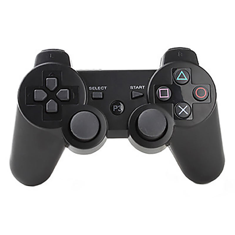 Wireless Gamepad For PS3 Controle Gaming Console Joystick Remote Controller