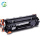 Compatible high quality wholesale universal remanufactured full original CC388A toner cartridge for HP