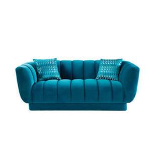 Personalizado de tatami de estilo japonés de piso de muebles plegables perezoso sofá para la sala