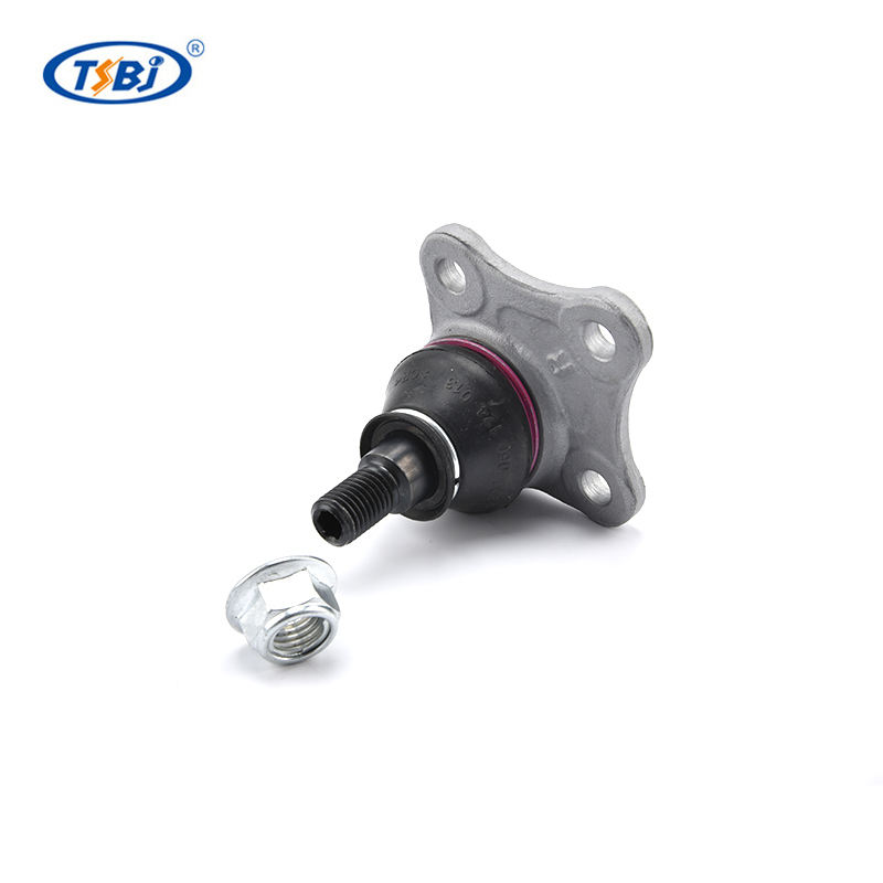Top quality universal ball stud for ball joint pin