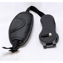 Factory Custom Portable Multifunction Hot selling Durable Camera Wrist Strap
