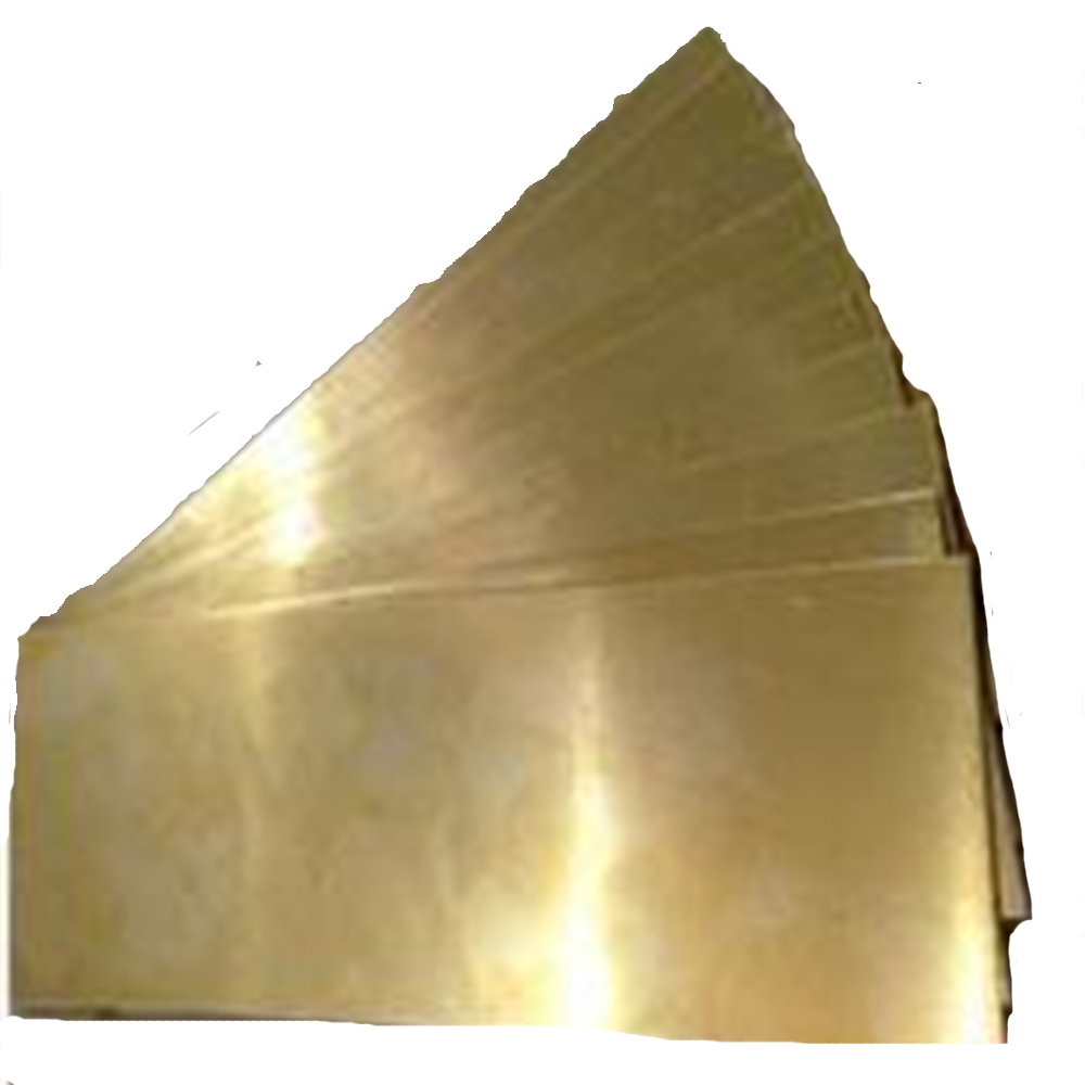 0.5-3 Mm <span class=keywords><strong>Cooper</strong></span> Ống C12000 <span class=keywords><strong>Cooper</strong></span>/Brass Tấm