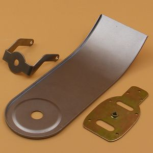 Stamping parts fabrication service customizable stainless steel clips and angle bracket