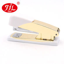 New design save power Professional Factory Directly sale high quality stapler