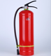 10kg portable abc dry chemical powder fire extinguisher