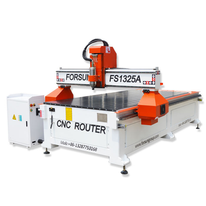 Hot sale ! Wood Furniture Carving Machine CNC Router PVC/PCB/ABS Cutting Machine