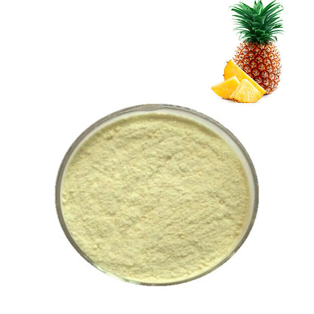 pineapple juice flavor instant fruit drink powder Wholesale price