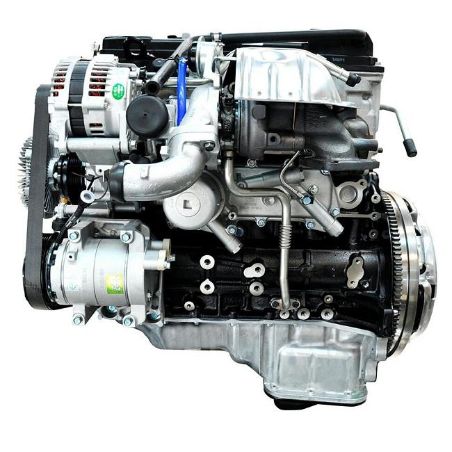 Hot Sale Brand New Zd30 96kw-110kw 3200rpm Diesel Engine UsedでSUV Pickups